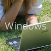 Windows8からWindows10に無料アップグレードしたPCで、マザーボードを交換後、リカバリーをしたらライセンス認証がエラーとる問題